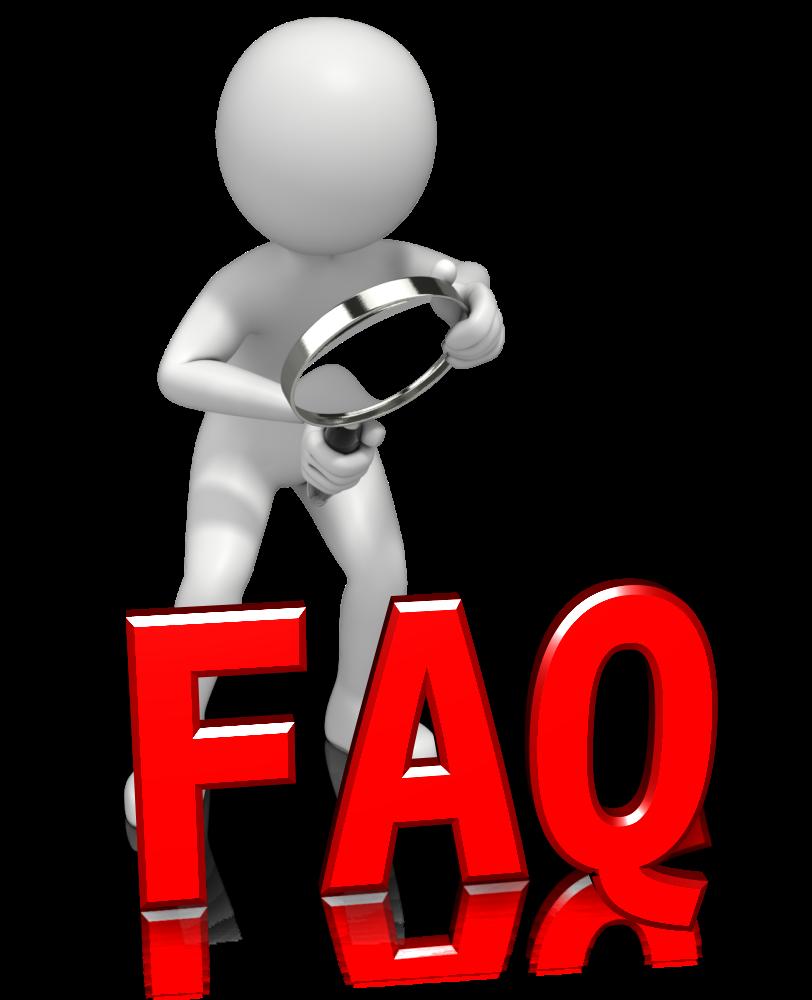 Gibt es einen Bestandsschutz für BHKW-Anlagen mit Entfall der EEG-Umlage bei Stromlieferung an Dritte? - Müssen Betreiber von BHKW-Anlagen EEG-Umlage abführen? Wann gilt ein Bestandsschutz und gilt dieser auch für die Stromlieferung an Dritte?